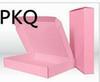 الوردي 15x15x5cm