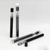 Best quality disposable e cig 5Scc vaporizer pen e cigarette oil vape pen 0.3ml 0.5ml empty cartridge 320mah ecig hookah