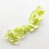 Зеленый 34 см