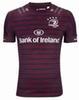2020 Leinster