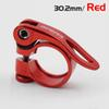 30.2mm Red