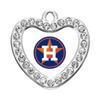 corazón shaped4