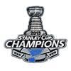 2019 Champions