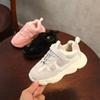 Designer V2 Children Kids Toddler Shoes Baby Run Sneakers Kanye Outdoor West YZ 500 Running Shoes Infant Boys Girls Shoes