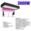 3000W SMD3030 LED Grow Light