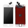 iPhone 5g- White