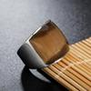 Кофе камень