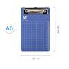 A6 mavisi (1)