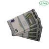 يورو 5 (5PACK 500PCS)