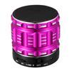 S28 Speaker_Hot Pink