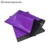 Purple-6x9inch