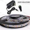 2835 60LED / M IP20 (비 방수)