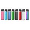 Novo Pod Starter Kit 450mAh Portable Vape pen Kit with 2ml Empty Cartridge drop