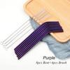 01 Bend Purple