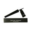 2.5ml Liquid Eye liner Pen Cosmestic Waterproof Black Eyeliner Long Lasting Liquid Eye liner Pencil