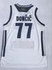 77 Doncic -1