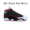 negro rojo blanco