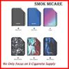 Micare Mod Device Kit 700mAh Battery with 10 Second-preheat Function Vibration LED Design For High Viscosity Oil 100% Original DHL Free