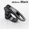 28.6mm Black