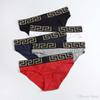 Code 828 Famous Brand Women Briefs Cotton Comfortable Breathable Sexy Woman Short Ladies Panties Underwear High Quality