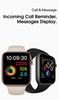 2019 iphone iwatch IWO 9 Smart watch 44mm Series 4 1to1 Bluetooth Smartwatch Heart Rate Monitor Sport Wristwatch for iPhone Samsung