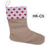 HK-C5