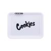 Cookies White