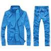 Bleu Ciel FK038