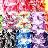 16 colors ,Randomly send
