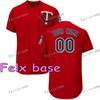 Felx Base
