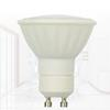 High quality 4 years warranty GU10 LED Ceramic Spotlight AC90-265V bulbs 3000K 4W led light DC12V LED spotlight