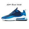 # 20 mavi boşluk 40-45