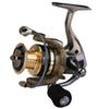 wholesale ZLX2000A-7000A Twilight Carp Reel 2019 New Metal Saltwater Fishing Reel