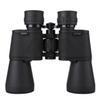 2018 New Eyebre Handheld Hunting Telescope 20X50 HD Wide Angle Night Vision Binocular Telescope For Outdoor Concert WW0004