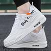 e73b881c2 New High Quality sup Design Mens White Black Supremo Casual Shoes 2019 New  Outdoors Sports Sneakers Size 39-44