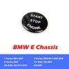 BMW E الأسود