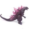 15CM Godzilla 2 Action Figure Doll toys 2019 New kids movie Godzilla: King of the Monsters dinosaur monster Toy