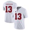 13 NCAA Branco