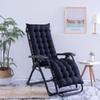 negro (2 tamaño) 120x48cm