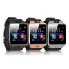 Hot Sale DZ09 Smart Watch Dz09 Watches Wristband Android Watch Smart SIM Intelligent Mobile Phone Sleep State Smart watch