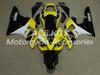 ACE Motorcycle Fairings For YAMAHA YZF1000 R1 2000-2001 Injection Bodywor A variety of color No.4999