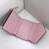 bianco controllati colore rosa interiore