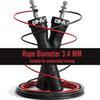Rope Diameter 3.4 MM