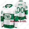 2020 St. Patrick # 039; S DAY WOMENS S-2XL
