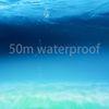 5 АТМ водонепроницаемый