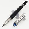رولربال القلم الاسلوب 1