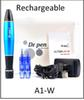 A1-W rechargeable(Blue)