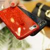 2019 NEW Fashion Simple Glitter TPU Anti-fall Case For iPhone 11 6.5 5.8 X Xs MAX Xr 6s 7 8 Plus