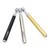 New Arrival E Cigarette 5S C10C Disposable Vape Pens Glass Tank 0.3Ml 0.5Ml,Tank Vape Pen Ceramic Coil 280Mah Rechargeable Battery