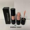 1 # 에너지 SHOT